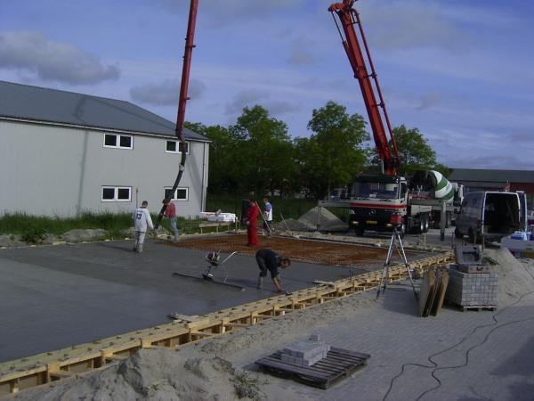 In aanbouw (00)