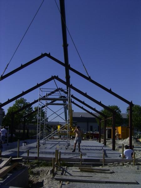 In aanbouw (06)