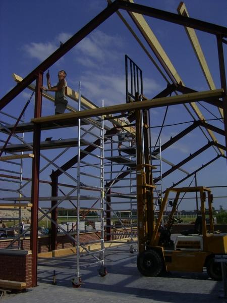 In aanbouw (09)