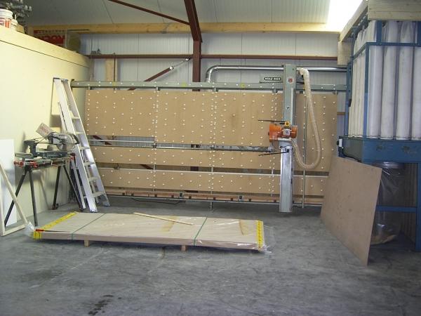 Werkplaats (02)