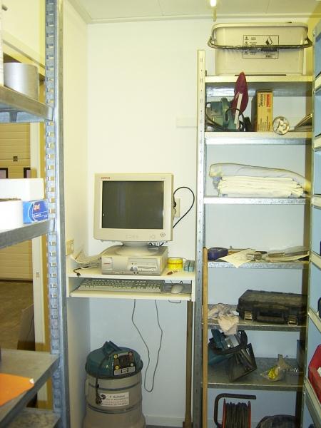 Werkplaats (08)
