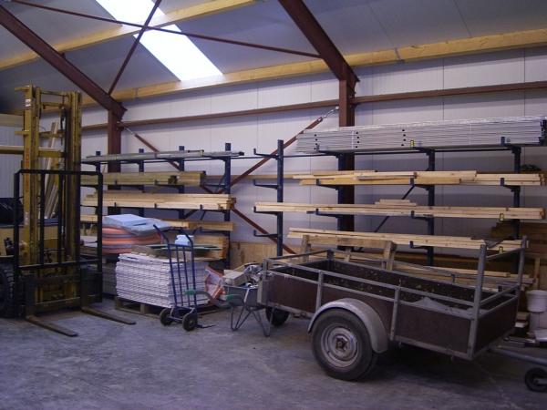 Werkplaats (10)