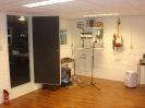 Muziekstudio (23)