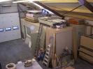 Werkplaats (06)